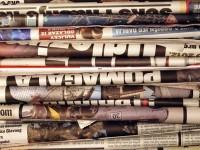 Il ministro Franceschini: i quotidiani locali daranno respiro a quelli nazionali