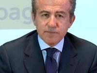 Il dovere di protezione: a Roma un incontro con Umberto Saccone organizzato da ANSSAIF