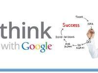 Think with Google: in Italia il sito per professionisti della comunicazione e agenzie creative