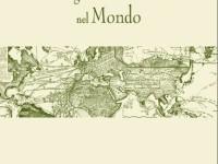 In Argentina presentazione del Dizionario enciclopedico delle migrazioni italiane nel mondo