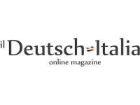 Il Deutsch-Italia: è on line il nuovo magazine in italiano e tedesco