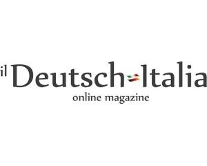 Il Deutsch-Italia