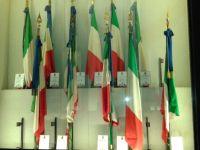 Il Sacrario delle Bandiere racchiude la storia dell'Italia e del suo popolo: intervista al direttore