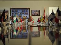 Unifil: a Beirut un incontro sul contesto geopolitico dello scacchiere mediorientale
