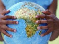 Italia-Africa quale ruolo strategico per la Diaspora?: seminario a Roma alla Farnesina