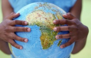 Italia-Africa- quale ruolo strategico per la Diaspora?