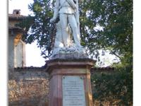 A Montebello la commemorazione della Battaglia del XX maggio 1859