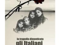 Gli Italiani di Crimea: a L'Aquila la mostra sulla piccola comunità emigrata nell'800