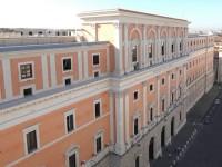 Roma: apertura straordinaria di Palazzo Esercito con visite collegate con il Vittoriano