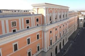 Palazzo Esercito