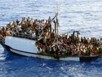 La Commissione europea ha presentato un'agenda europea sulla migrazione