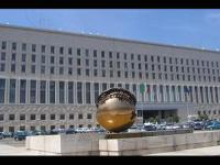 Intesa tra il Ministero degli Esteri e la SIOI per la formazione degli studenti all'estero