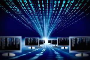 Guerra sul Cyberspazio ed intelligence economica
