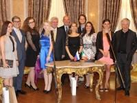Le università Luiss di Roma e Mgimo di Mosca firmano accordo per tirocini presso Enel Russia