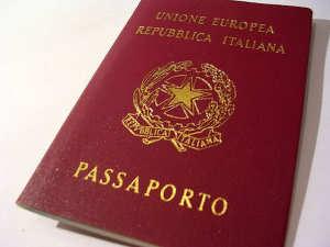 passaporto-cittadinanza