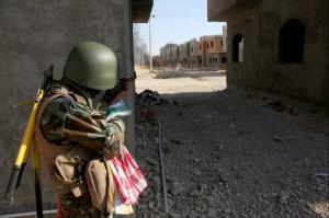 Avviata attività di cooperazione tra istruttori militari italiani e statunitensi