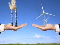 Opportunità per le aziende italiane nel settore energetico in Georgia