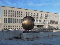 La Farnesina, i numeri e i fatti: a Roma la presentazione dell'Annuario statistico 2015