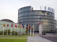 Dal Parlamento europeo 66 milioni di euro a favore di Italia, Romania e Bulgaria