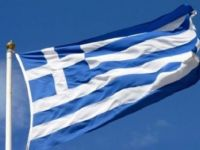 Schulz: Greece must introduce another currency if 'no' wins/Varoufakis: referendum an opportunity to vote on austerity ultimatum