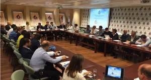 Si rafforza il rapporto tra Israele e i giovani imprenditori di Confindustria