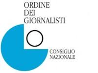 Ordine dei giornalisti: pronta la prima stesura del Testo unico sulla Deontologia