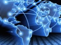 SUNRISE: il futuro di Internet è sott'acqua