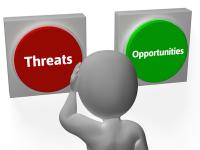 Trasformare minacce in opportunità: incontro ANSSAIF a Roma il 24 settembre