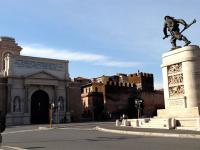Esercito: al Museo Storico dei Bersaglieri di Roma eventi e concerti fino al 20 settembre