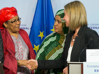 EUCAP Sahel Niger: Council nearly doubles mission's annual budget