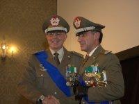 Il generale di brigata Michele Cittadella nuovo Comandante Militare Esercito Lombardia