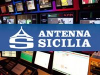 Chiude Antenna Sicilia: sedici licenziamenti tra giornalisti e amministrativi
