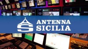 Chiude Antenna Sicilia- sedici licenziamenti tra giornalisti e amministrativi