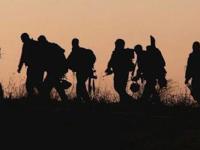 Italia: addio alle armi?