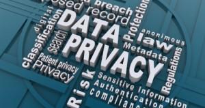 codice di deontologia e di buona condotta per il trattamento dei dati personali effettuato a fini di informazione commerciale