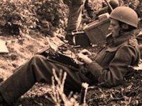 """Da Hemingway a Giletti: in morte di una """"mansione"""" giornalistica"""