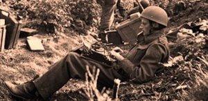 Da Hemingway a Giletti: in morte di una mansione giornalistica
