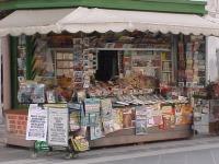 Gli edicolanti lanciano LeggieVendi: compri il giornale, lo leggi e lo restituisci ricevendo il 50% del prezzo di copertina