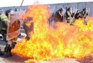 Silver Sabre: conclusa l'esercitazione multinazionale della NATO in Kosovo
