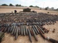 Italia non è in prima fila nella vendita di armi: il ministro Gentiloni al Question Time a Montecitorio