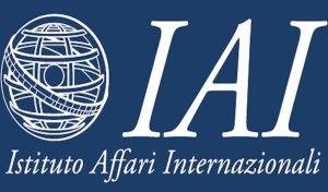I 50 anni dell'Istituto Affari Internazionali (IAI)