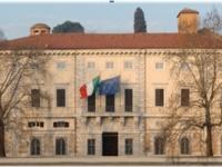 CASD: apertura anno accademico 2015-2016 – Lectio Magistralis del segretario del Maeci Valensise