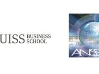 Business continuity&crisis management: un Corso organizzato da LUISS Business School e ANSSAIF