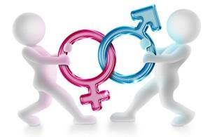 Teoria o ideologia di gender