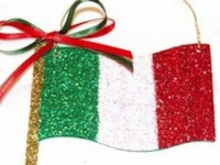 Italiani stanchi del mondo politico pieno solo di se stesso: auguri di un anno migliore!