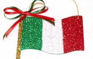 Italiani stanchi del mondo politico pieno solo di se stesso- auguri di un anno migliore!