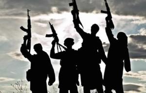 Terrorismo ed aziende italiane: a Roma un incontro organizzato da ANSSAIF