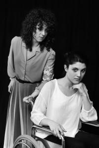 Roma: al Teatro Stanze Segrete va in scena Che fine ha fatto Baby Jane?