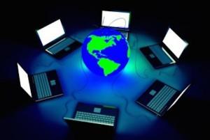 Università di Firenze e OSCE insieme per ridurre i cyber conflitti