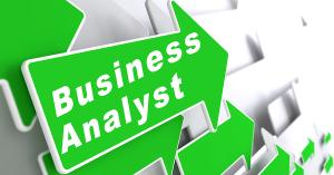 Business Analyst ovvero l'evoluzione dell'analista funzionale